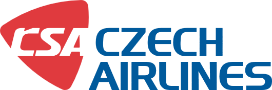 Czech Airlines_2007