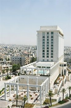 Four Seasons_Hotel_Amman