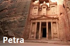 cPetra